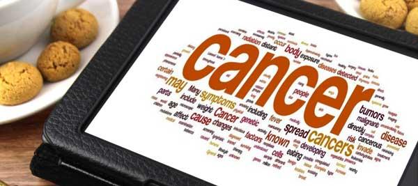 prevenire cancer cu ardei iuti