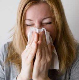 raceala si gripa cu ardei iute